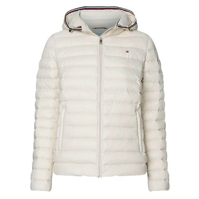 Tommy Hilfiger Essential Packable Down Jacket